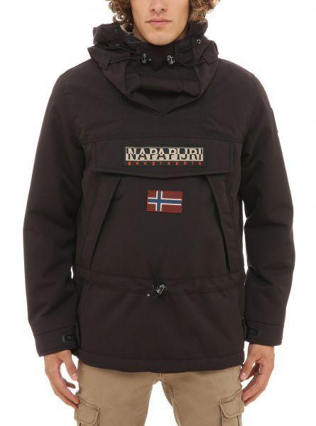 Куртка мужские Napapijri модель ZS2018 купить, 2017