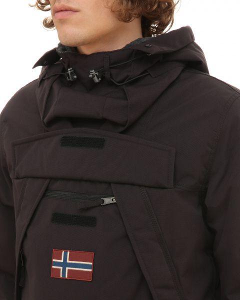 Куртка мужские Napapijri модель ZS2018 , 2017