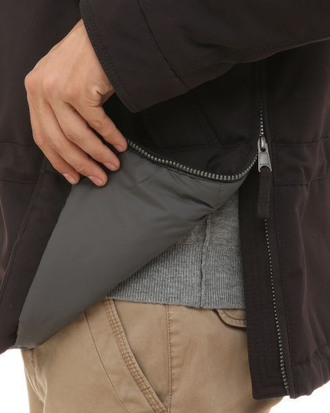 Куртка мужские Napapijri модель ZS2018 качество, 2017