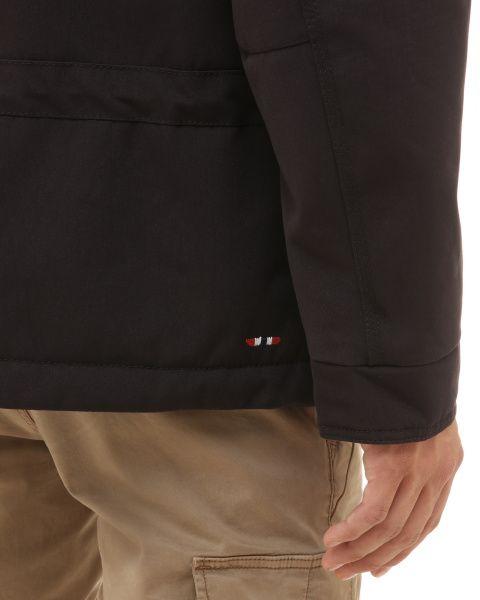 Куртка мужские Napapijri модель ZS2018 отзывы, 2017