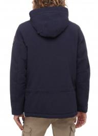 Куртка мужские Napapijri модель N0YI4R176 качество, 2017