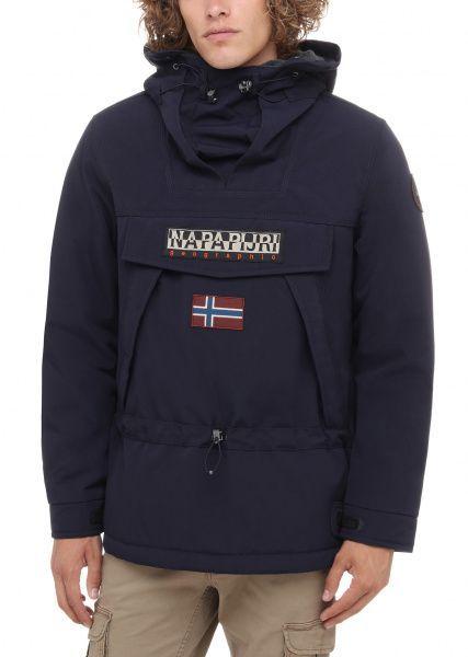 Куртка мужские Napapijri модель N0YI4R176 , 2017