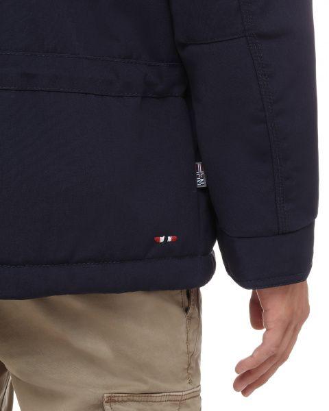Куртка мужские Napapijri модель N0YI4R176 приобрести, 2017