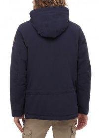 Куртка мужские Napapijri модель ZS2019 купить, 2017