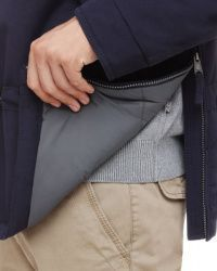 Куртка мужские Napapijri модель ZS2019 качество, 2017