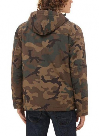 Куртка мужские Napapijri модель N0YI4TF61 качество, 2017