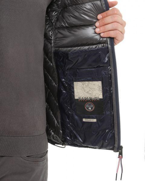 Куртка мужские Napapijri модель ZS2022 , 2017