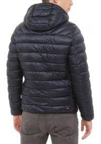 Куртка мужские Napapijri модель ZS2022 купить, 2017
