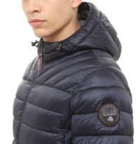 Куртка мужские Napapijri модель ZS2022 качество, 2017