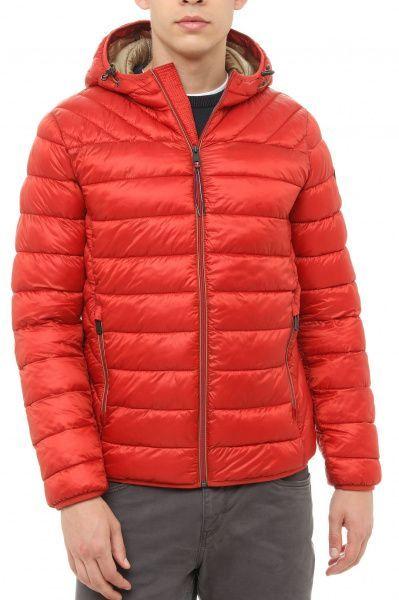 Куртка мужские Napapijri модель ZS2023 купить, 2017