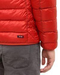 Куртка мужские Napapijri модель ZS2023 качество, 2017
