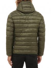 Куртка мужские Napapijri модель N0YI4XGD3 качество, 2017