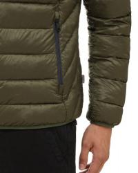 Куртка мужские Napapijri модель N0YI4XGD3 цена, 2017
