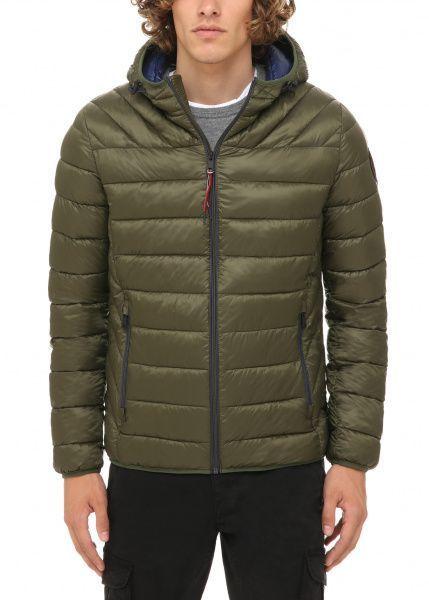 Куртка мужские Napapijri модель N0YI4XGD3 , 2017