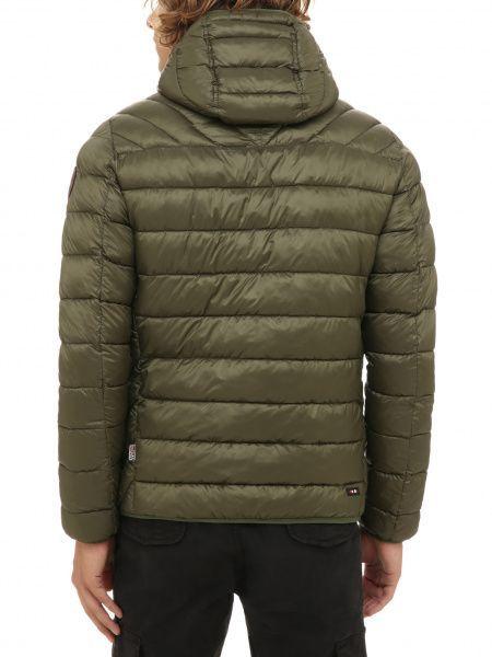 Куртка мужские Napapijri модель ZS2024 купить, 2017