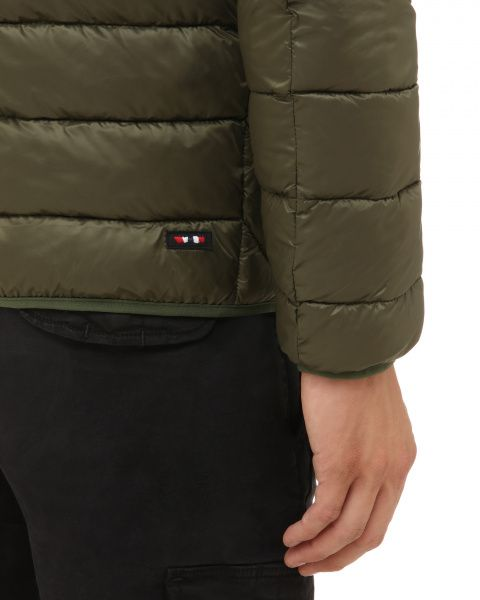 Куртка мужские Napapijri модель N0YI4XGD3 приобрести, 2017