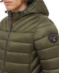 Куртка мужские Napapijri модель ZS2024 качество, 2017