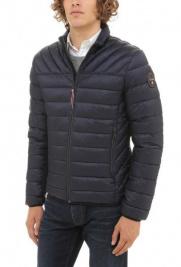 Куртка мужские Napapijri модель N0YI4Y176 , 2017