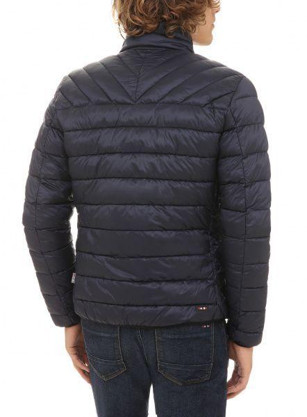 Куртка мужские Napapijri модель ZS2025 купить, 2017