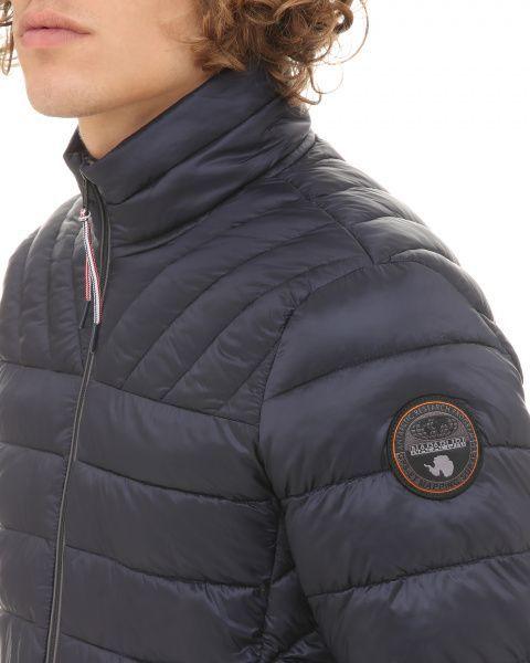 Куртка мужские Napapijri модель N0YI4Y176 отзывы, 2017