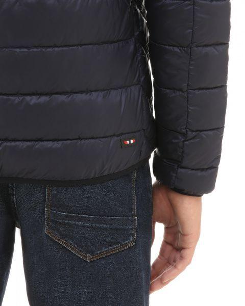Куртка мужские Napapijri модель ZS2025 качество, 2017