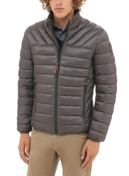 Napapijri Куртка чоловіча модель ZS2026 - купити за найкращою ціною ... 856360815778d