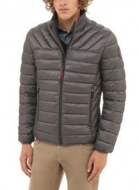 Куртка мужские Napapijri модель ZS2026 купить, 2017