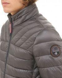 Куртка мужские Napapijri модель ZS2026 качество, 2017