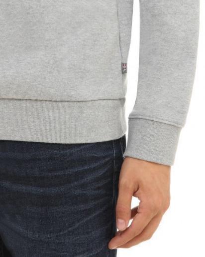 Кофты и свитера мужские Napapijri модель ZS2027 качество, 2017