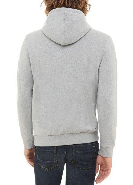 Кофты и свитера мужские Napapijri модель ZS2027 , 2017
