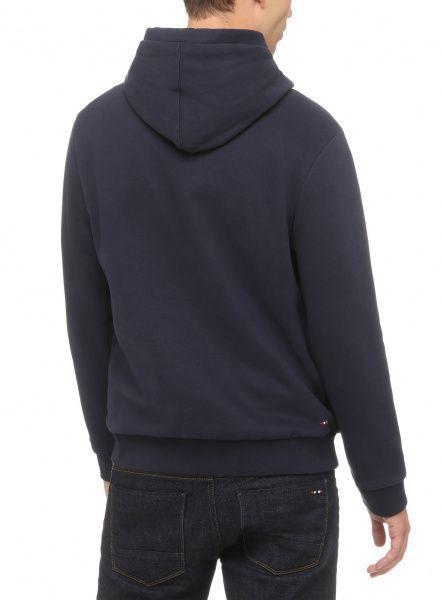 Кофты и свитера мужские Napapijri модель N0YI7C176 качество, 2017