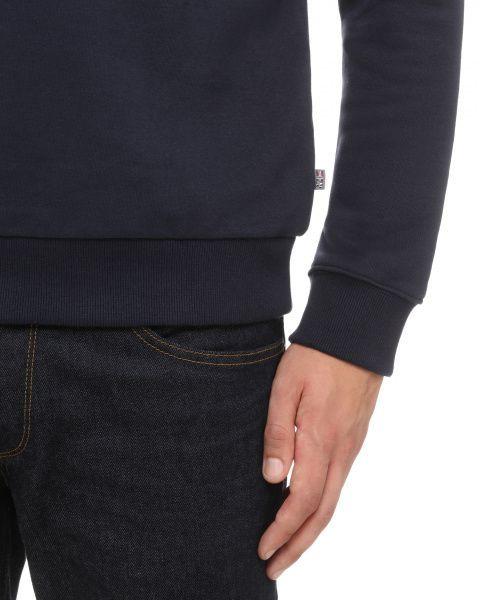 Кофты и свитера мужские Napapijri модель N0YI7C176 купить, 2017