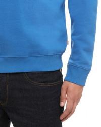 Кофты и свитера мужские Napapijri модель N0YI7YB56 купить, 2017