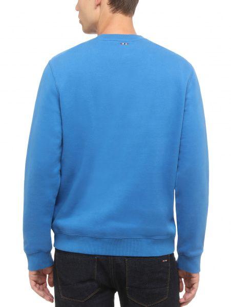 Кофты и свитера мужские Napapijri модель N0YI7YB56 качество, 2017