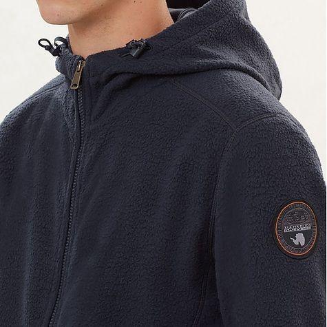 Кофта мужские Napapijri модель ZS2035 купить, 2017
