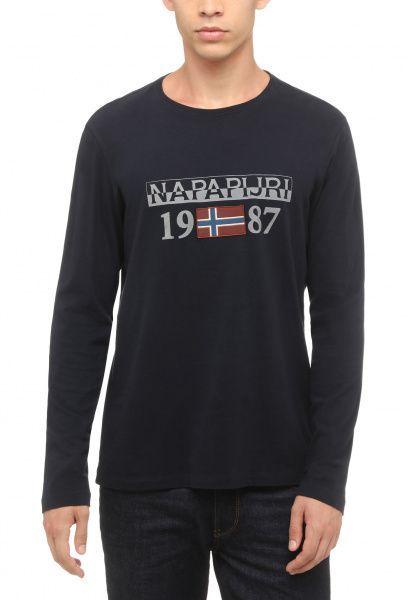 Реглан мужские Napapijri модель ZS2036 купить, 2017