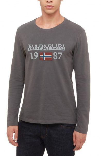 Реглан мужские Napapijri модель ZS2037 купить, 2017