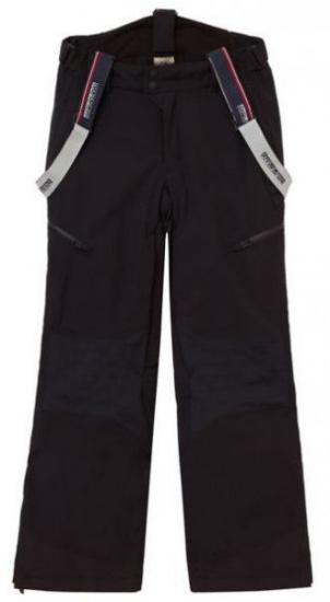 Лижні штани Napapijri - фото
