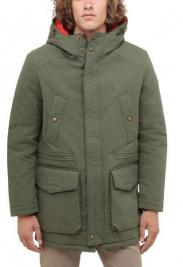 Куртка мужские Napapijri модель N0YHTNGD3 , 2017