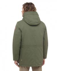 Куртка мужские Napapijri модель N0YHTNGD3 качество, 2017