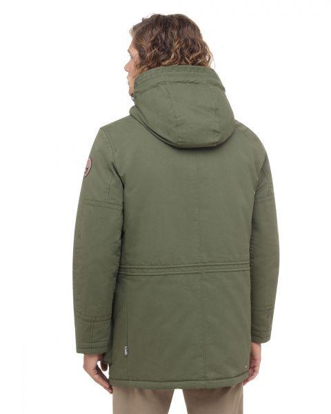 Куртка мужские Napapijri модель ZS2058 купить, 2017