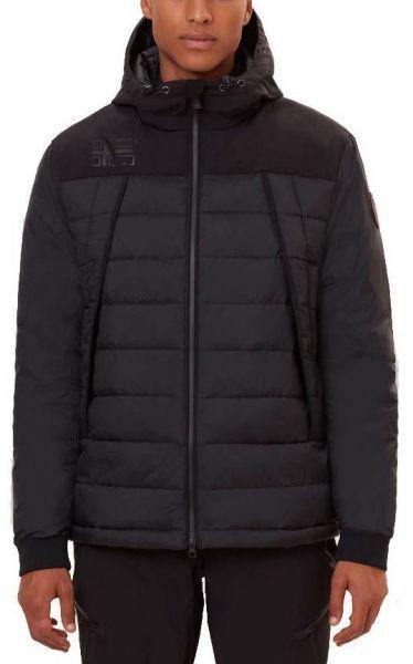 Куртка лыжная мужские Napapijri модель ZS2060 цена, 2017