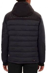 Куртка лыжная мужские Napapijri модель ZS2060 приобрести, 2017