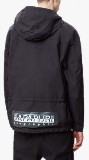 Куртка Napapijri модель N0YIE8041 — фото 2 - INTERTOP
