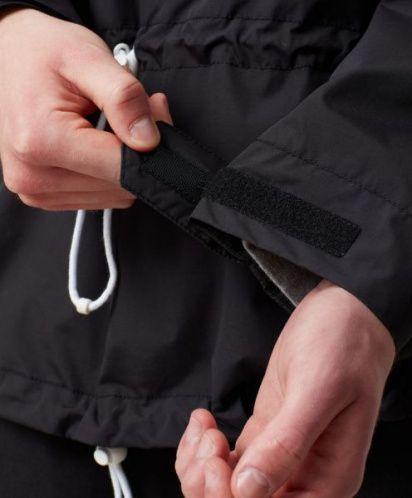 Куртка Napapijri модель N0YIE8041 — фото 4 - INTERTOP