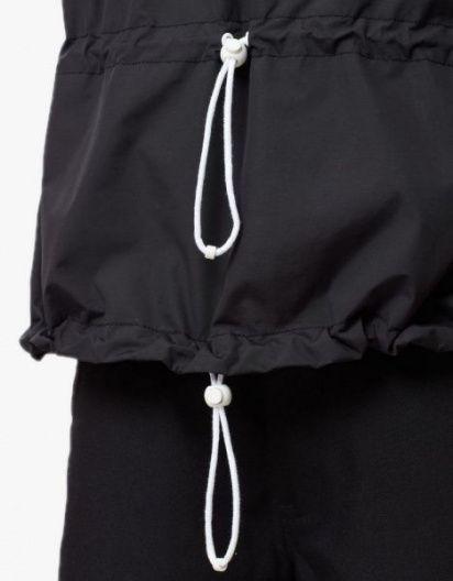 Куртка Napapijri модель N0YIE8041 — фото 5 - INTERTOP