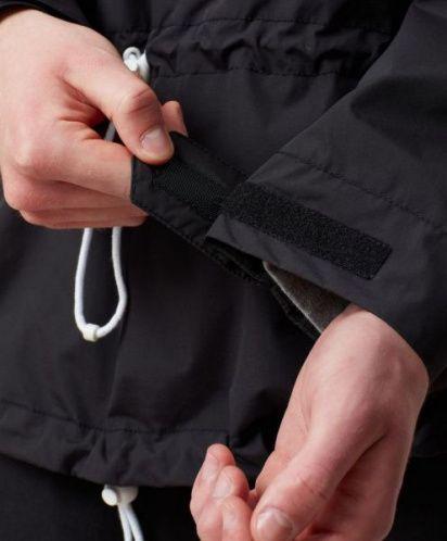 Куртка Napapijri модель N0YIE8041 — фото 6 - INTERTOP