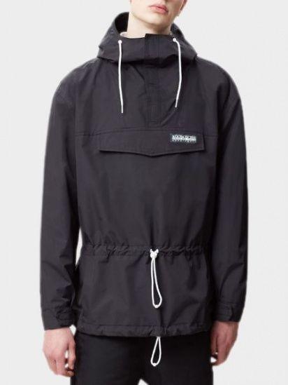 Куртка Napapijri модель N0YIE8041 — фото - INTERTOP