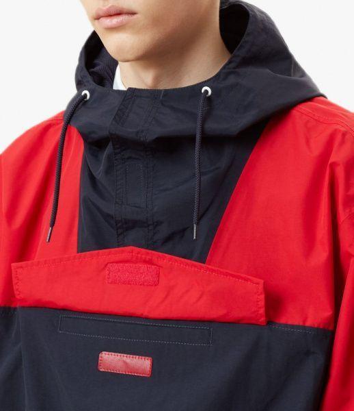 Куртка женские Napapijri модель ZS2078 качество, 2017