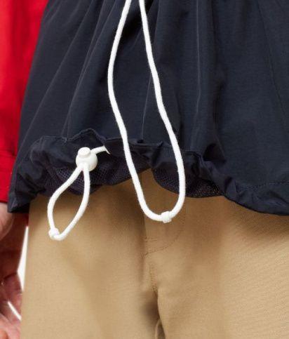 Куртка Napapijri модель N0YIE8M22 — фото 5 - INTERTOP
